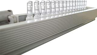 Best vertical blind headrail 6ft Reviews