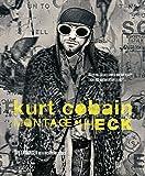 Kurt Cobain: Montage of Heck...