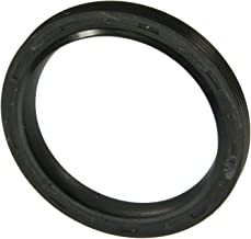National 5288 Oil Seal