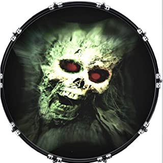 Best screaming skull images Reviews