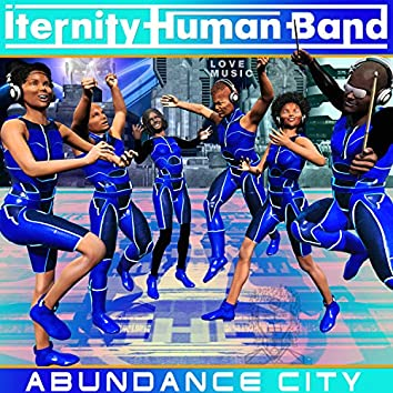Abundance City