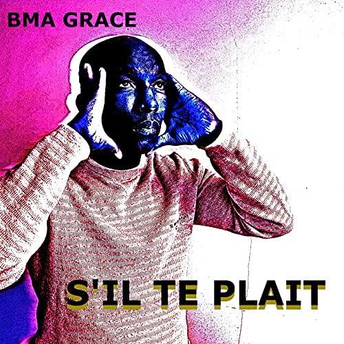 Bma Grace