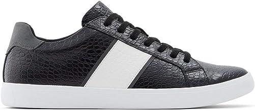 ALDO Men's Cowien Sneaker