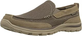 Men's Superior Milford Slip-On Loafer