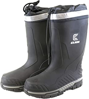 Best clam outdoors boots Reviews