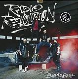 Radio Revolution [Vinilo]
