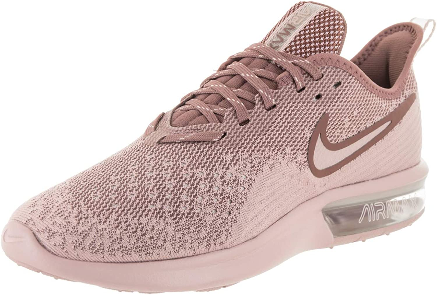 Nike Damen WMNS Air Max Sequent 4 Fitnessschuhe