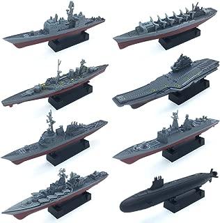 us navy ship 8