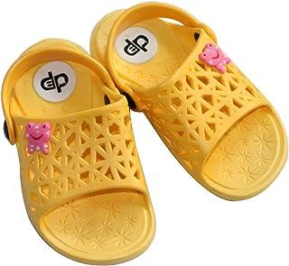 Diapolo, ciabatte da spiaggia per bambini, deliziosi sandali da spiaggia