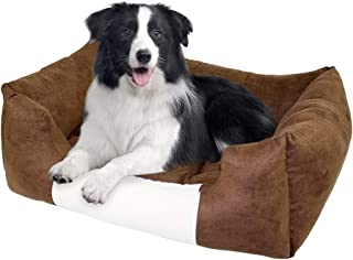 Amazon.es: camas para perros