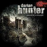 Dorian Hunter – Folge 20 – Devil's Hill