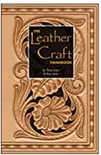 Tandy Leather the Leather Craft Handbook