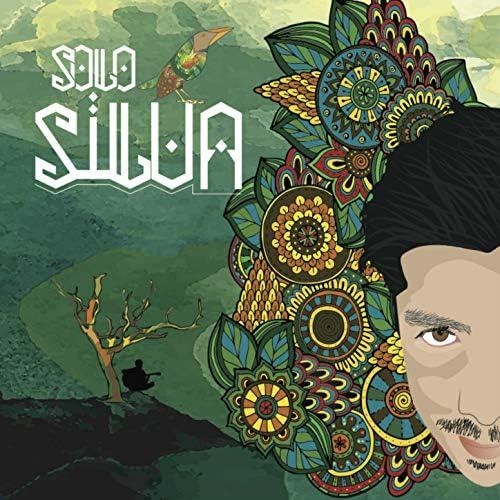 Solo Silva
