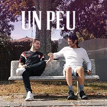 Un Peu (feat. Looba)