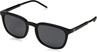 Dolce & Gabbana Men's DG6115 Polarized Sunglasses