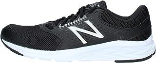 New Balance 411 H, Scarpe da Corsa Uomo, 43