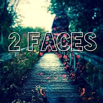 2 Faces - Single