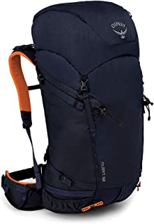 Osprey Mutant 52 Climbing Backpack