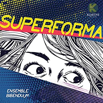 Superforma