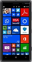 Microsoft Lumia 830 12,7 cm (5