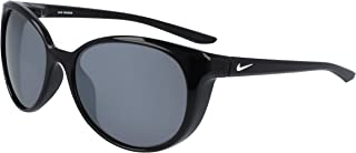 Nike Women's Sunglasses BLACK 56 mm NIKE ESSENCE CT8234