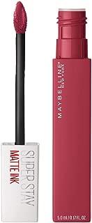 colourpop ultra matte liquid lipstick swatches