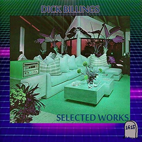 Dick Billings