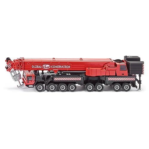 Model Cranes: Amazon co uk