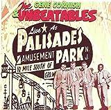 Live at Palisades Park 1964