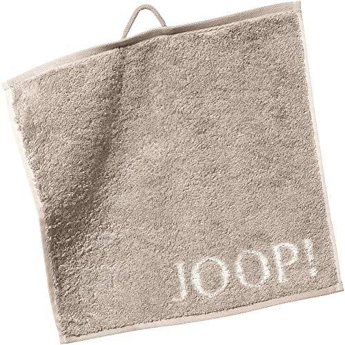 JOOP! -  Joop! Handtücher