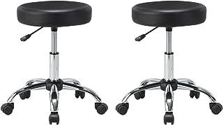 Best massage therapist stool Reviews