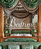 Bedtime inspirational beds, bedrooms & boudoirs