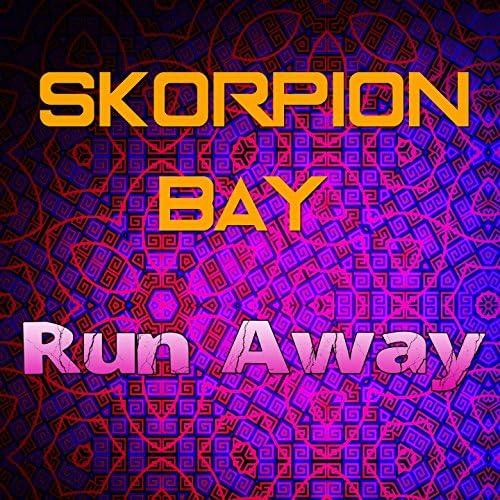 Skorpion Bay