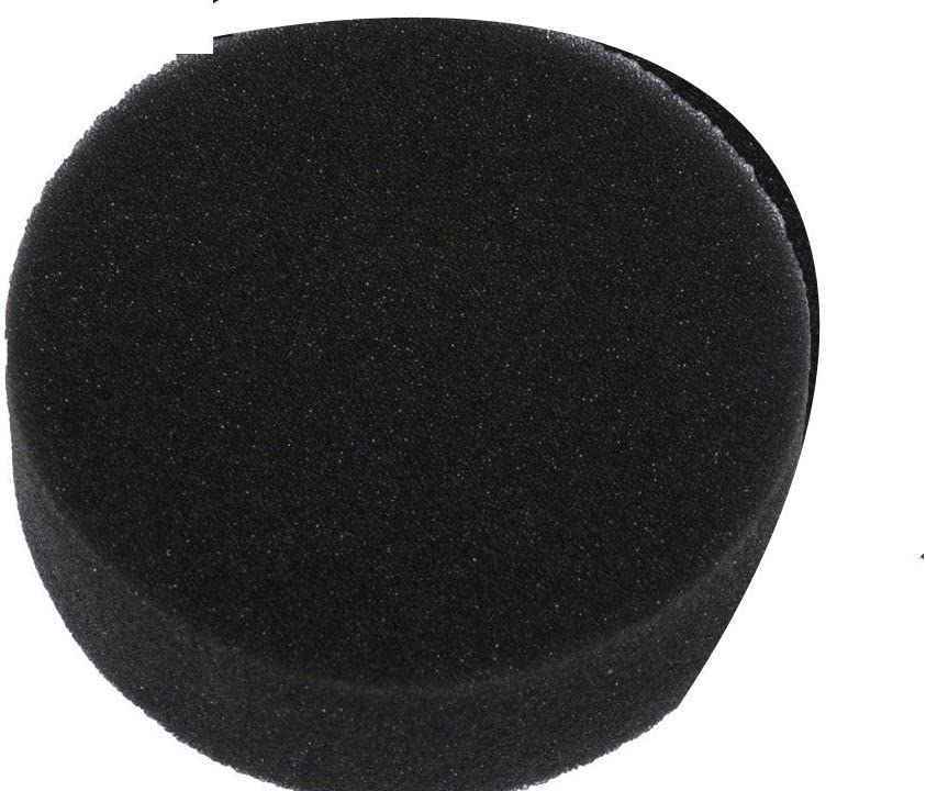 Black and Decker CWV9610 3 Pack # Pre-Filter Replacement Detroit Mall Charlotte Mall 9 OEM