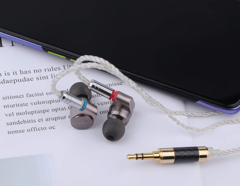 LINSOUL TIN Audio