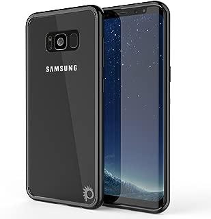 Best galaxy s8 slim case Reviews