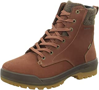 Lowa Oslo II GTX Mid, Chaussures d'escalade Homme