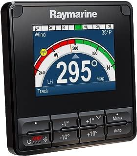 Raymarine P70S Ap Control Head (Pushbutton)