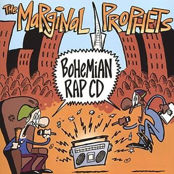 Bohemian Rap Cd