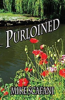 Purloined