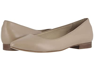 Walking Cradles Reece (New Nude Leather) Women