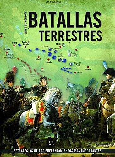 Batallas Terrestres (Grandes Batallas)