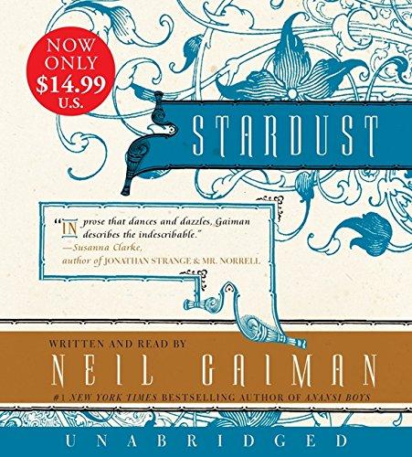 Stardust Low Price CD