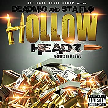 Hollow Headz