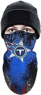 JLDASDA Ski Mask Winter face mask for Cold Winter Weather
