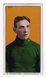 imperial tobacco cigarette cards
