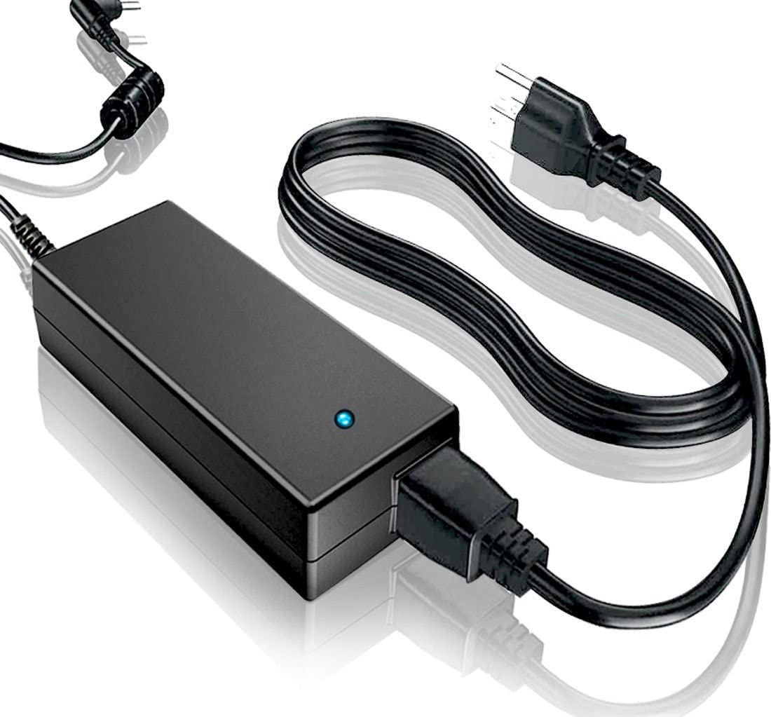 GreatPowerDirect New AC Power Charger Adapter for Acer Aspire 5251-1513 Power Supply Cord