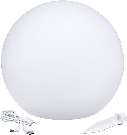 bfb8f887ad Amazon.fr : Leader-discount - Éclairage solaires / Luminaires ...