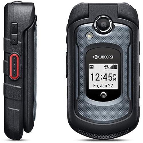 Flip Phones: Amazon com