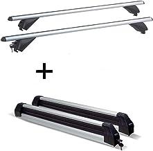 Suchergebnis Auf Für Dachträger Bmw X3 F25